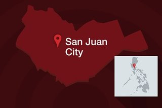 San Juan malls, churches to be shut down temporarily