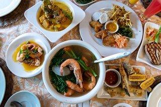 Shangri-La Plaza launches online culinary talks