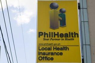 'Bakit ginagatasan?': OFWs pumalag sa dagdag-kontribusyon ng PhilHealth