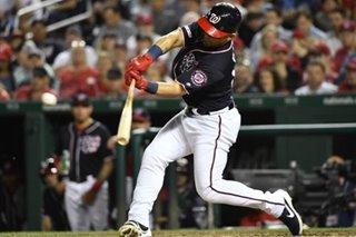 MLB: Players' union mulls protocols for starting season: report