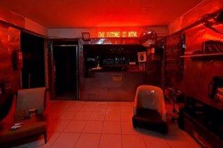 Cubao's Today x Future to permanently close amid quarantine