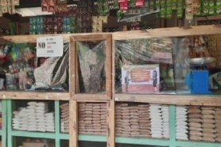 Mga guro gumawa ng paraan para mahikayat ang mga estudyante na mag-enroll