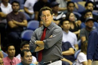 PBA: What else is on Tim Cone's bucket list?