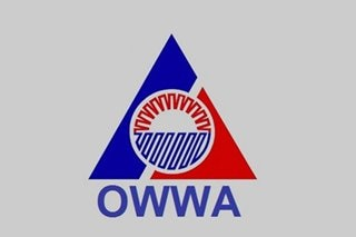 Remains of 71 OFWs who died in Saudi Arabia to be flown home Sunday, says OWWA