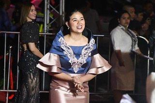 FDCP chair Liza Diño sinagot ang mga paratang ng MMDA, film producers
