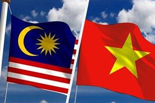 Malaysia coast guard kill Vietnamese fisherman in S. China Sea clash