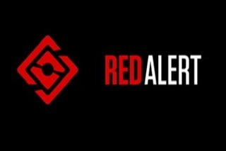 Disaster response radio program 'Red Alert' bids goodbye after 7 years