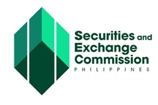 SEC gets ISO certification for core services