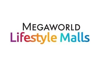 LIST: Megaworld Lifestyle Malls adjusted mall hours