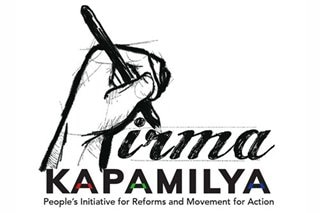 Pirma Kapamilya signature gains support from provinces