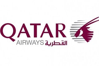 Qatar Airways giving away 21,000 tickets to teachers