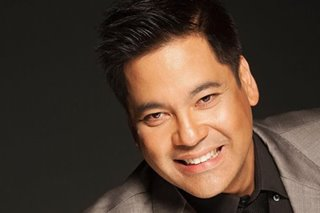 Behind the Music: 'Christmas Won't Be the Same Without You' by Martin Nievera