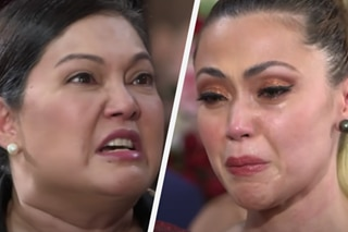 'Medics went in': Maricel, Jodi couldn't stop shaking, crying after this intense scene, says director
