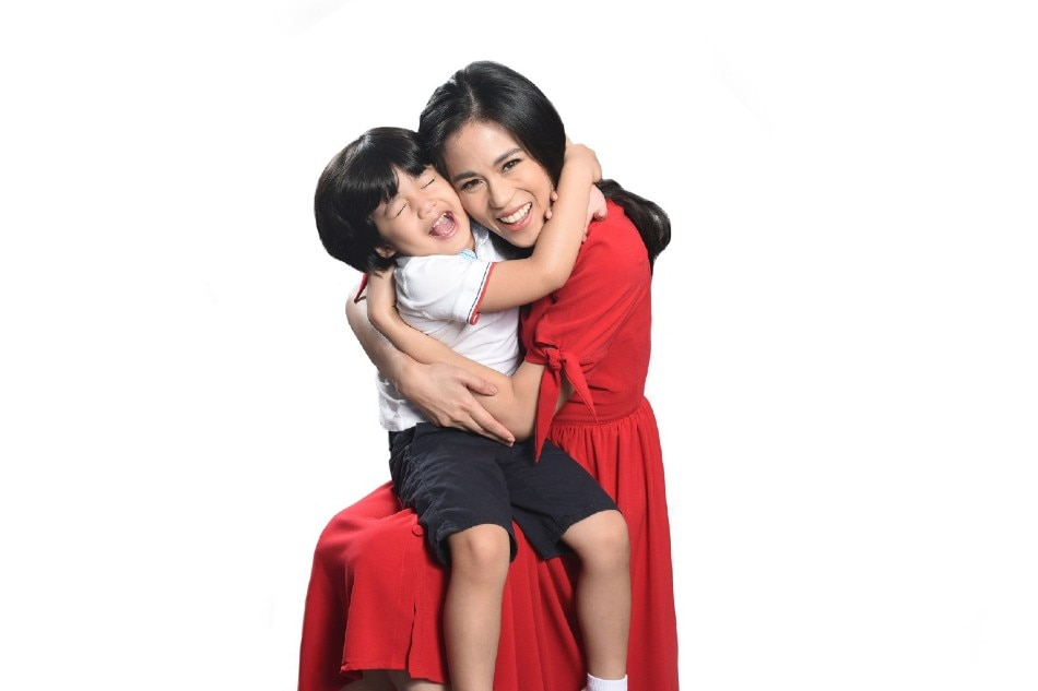 How moms like Toni Gonzaga ensure all-around development of their child