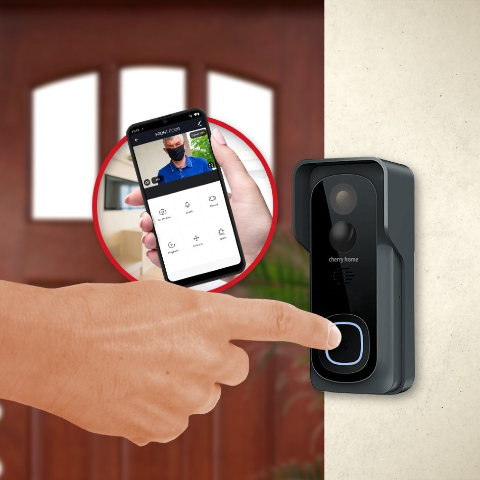 5 must-haves for a safer and smarter home 4