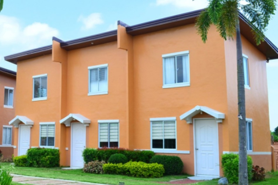 A rising community in North Luzon offers affordable, convenient living