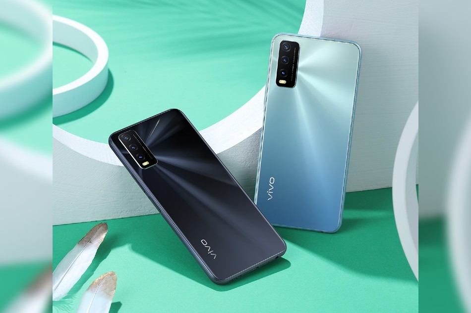 Here's how to purchase vivo Y20s [G]