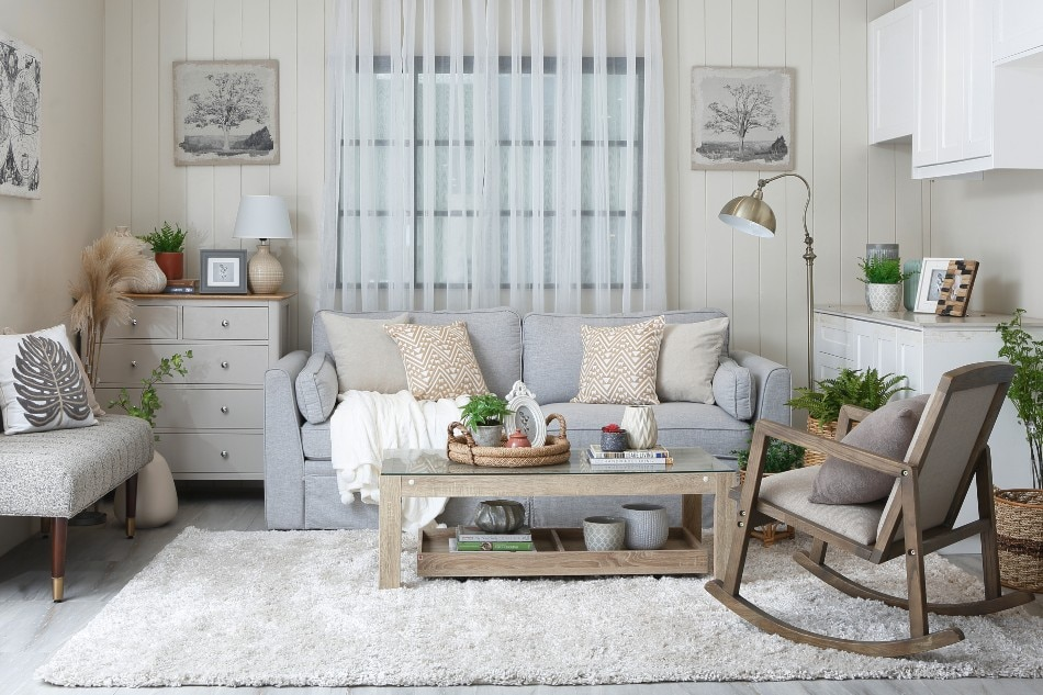5 reasons to check this one-stop shop for home needs 1