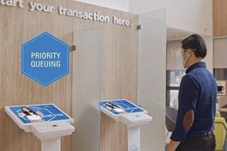 Ushering the new way of banking