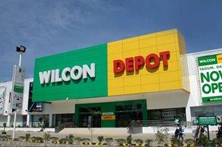 Now open: Home retail giant's 70th milestone store