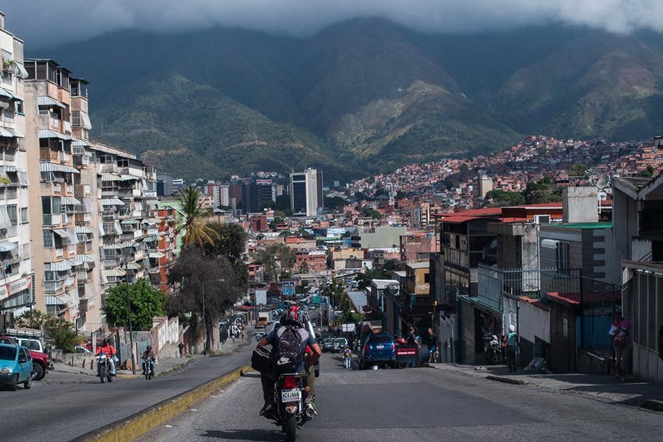 Venezuela reports 2020 inflation of 3,000 percent 1