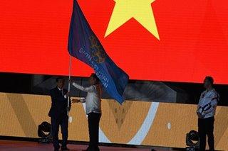 Vietnam to postpone SEA Games until next year, says state media