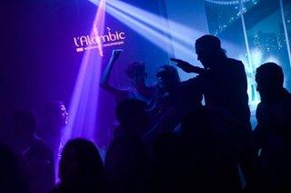 France nightlife reopens