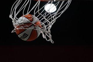 WNBA: Sparks knock off Dream, Mercury edge Fever