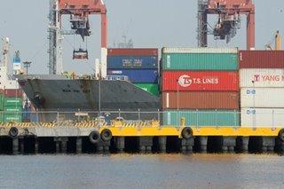 Manufacturing, export sectors ng bansa lumago