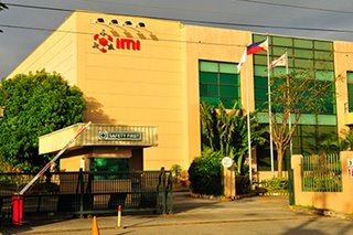 Ayala Land's AREIT acquires part of Laguna Technopark for P1.1B