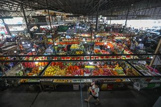 PH economy to see slower 4 to 4.2 pct growth post-2021: economist