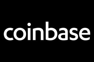 Coinbase makes direct public listing application with United States SEC
