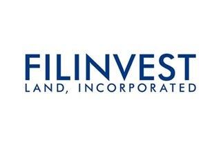 Filinvest unit files registration statement covering REIT initial public offering