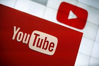 For first time, YouTube reveals prevalence of rule-breaking videos