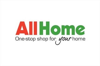 Villar's AllHome opens 53rd store, pursues expansion plans