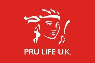 Pru Life UK credits growth to 'back to basics' and millennials