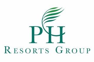 Dennis Uy's casino resort eyes soft opening in 2022