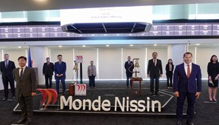 Sustainability, liquidity among drivers of Monde Nissin's 'goldilocks' IPO: analyst