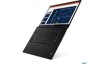 Lenovo updates laptop lineup as PC sales continue surging