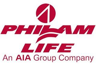 Philam Life rebrands as AIA Philippines