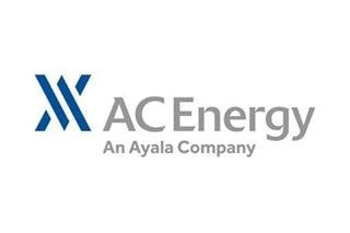 AC Energy joint venture gets Vietnam energy storage deal