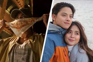 'Darna,' KathNiel on free TV: A2Z lists new shows to air in 2021