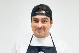 'Gwapigs': Eric Fructuoso starts food business in Caloocan
