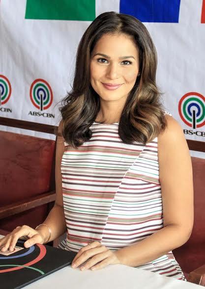 Janine Gutierrez and 17 Kapuso-turned-Kapamilya stars 8