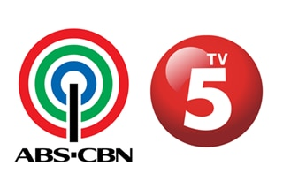 ABS-CBN, TV5 team up to bring 'ASAP Natin 'To' to nationwide viewers