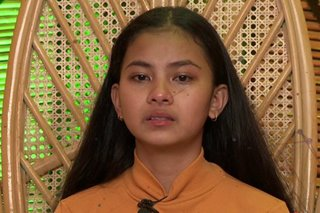 'PBB Connect': Haira is this season's 5th evictee