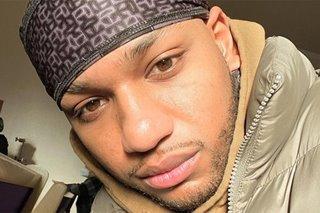 Fil-American hip-hop artist Guapdad 4000 to launch album under Paradise Rising