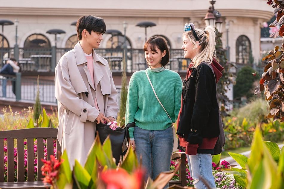 Netflix reveals slate of original Korean films, series, special for 2021 8