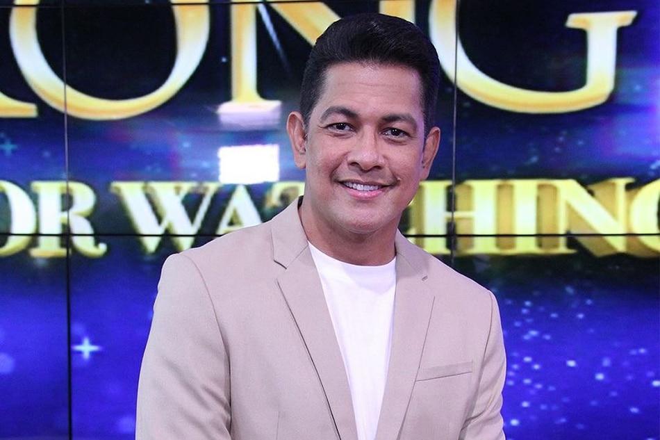 Kapamilya Strong: MayWard, Gary V, Arjo, Donny, Francine renew contract with ABS-CBN 7
