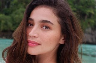 Anne Curtis is first Filipino to reach 14M followers on Twitter